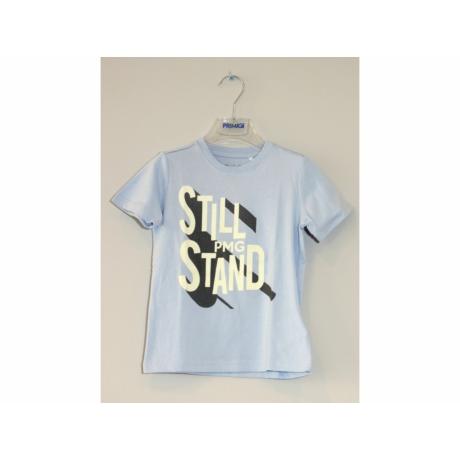 Primigi Still fiú póló
