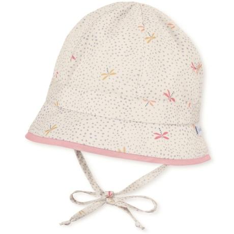 Nyári kislány kalap