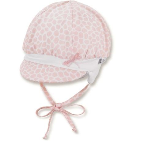 Baba nyári kalap