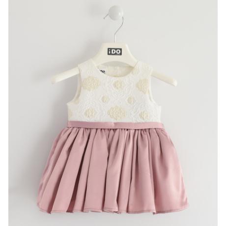 Ido alkalmi kislány ruha - G-Baby Boutique
